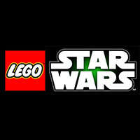 LEGO Star Wars : Un premier visuel des minifigs Rogue One