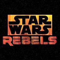 Star Wars Rebels : Date de diffusion de la saison 3