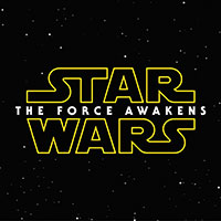 Star Wars Episode VII : Sortie du DVD/Blu-Ray
