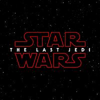 Star Wars Episode VIII : Un