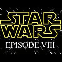 Star Wars Episode VIII : Un premier aperçu officiel dévoilé !