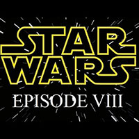 Star Wars Episode VIII : Script modifi� et planning chamboul� ?