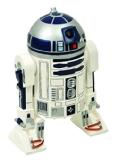 Diamond Select Toys - BUSDST032 - Figurine - Star Wars - Buste Tirelire - R2-D2