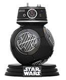 Figurine Pop - Star Wars The Last Jedi - Bb-9E (202)