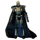 Figurine Star Wars : The Black Series : Dark Malgus