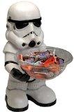 Figurine Stormtrooper - Distributeur de confiseries - Star Wars - Taille Unique