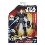 Figurines Star Wars Hero Mashers - Modèle aléatoire