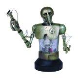 Gentle Giant Studios - Star Wars buste 1/6 2-1B Surgical Droid 18 cm