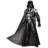 Jakks - Jp71464 - Figurine Cinéma - Star Wars - Darth Vader - 50 Cm