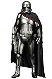Kotobukiya - SW108 - Artfx statue de Captain Phasma - Star Wars le réveil de la force