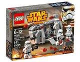 Lego - A1503008 - Jeu De Construction - Transport Armée Impériale - Star Wars
