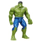 Marvel Avengers - B5772eu40 - Figurine - Hulk - 30 Cm