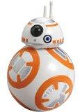 META KORE Star Wars #10 BB-8 Figure