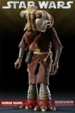 Momaw Nadon Figure from Star Wars - Episode IV A New Hope