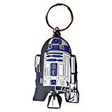 Porte-clés De Star Wars Series 1 - R2-D2 Figurine