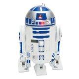 Réveil Projection R2D2 Star Wars avec la sonnerie R2D2
