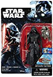 Star Wars 14903 3.75-Inch Character At Random Rogue Une figure
