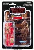 Star Wars - 30787 - Figurine - Star Wars Figurine Vintage - Battle Droid