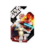Star Wars 30ans 08-01 Obi-Wan Kenobi - Revenge of the Sith