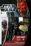 Star Wars - 37287 - Figurine - Star Wars Figurine Movie Legends - Darth Vader