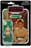 Star Wars - 37500 - Figurine - Star Wars Figurine Vintage - Anakin