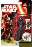 Star Wars 7 - figurine 10 cm - modèle aléatoire