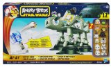 Star Wars - A2373E240 - Accessoire Figurine - Angry Birds - AT AT