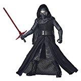 Star Wars - B3837es00 - Episode 7 - Black Series - Kylo Ren