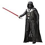 Star Wars - B3909es00 - Figurine Cinéma - Dark Vador - 30 Cm
