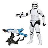 Star Wars - B3964es00 - Figurine Cinéma - Trooper