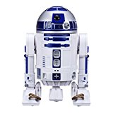Star Wars - B7493 -  R2-D2 Electronique