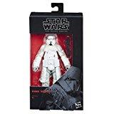 Star Wars - Black Series Vesta Figurine, E1204