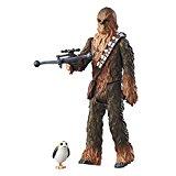 Star Wars C1536el20Action Figure