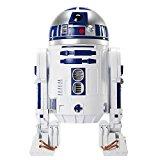 Star Wars - Figurine R2-D2 - 45 cm