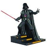Star Wars - Statue Dark Vador Empire Contre-Attaque