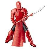 Star Wars The Black Series Episode 8Elite Praetorian Guard, 15,2cm