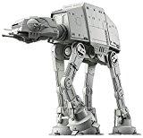 BANDAI Star Wars AT-AT 1/144 Scale Plastic model