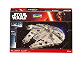 Revell - 03600 - Star Wars - Maquette - Millennium Falcon