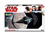 Revell - 03612 - Maquette - Star Wars - Sith Infiltrator