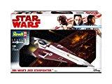 Revell - 03614 - Maquette - Star Wars - Obi Wan's Jedi Starfighter