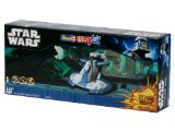 Revell - 06670 - Maquette - AAT - Clone Wars
