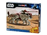 Revell - 06673 - Maquette - At-Te - Clone Wars