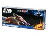 Revell - 06674 - Maquette - Ahsoka Tano'S Jedi Starfighter