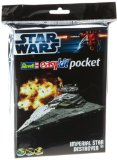 Revell - 06735 - Maquette - Imperial Star Destroyer - Pocket