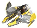 Revell - 6720 - Maquette de Vaisseau - Anakin's Jedi Starfighter