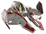 Revell - 6721 - Maquette de Vaisseau - Obi Wan's Jedi Starfighter