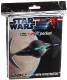 Revell Easykit - 06737 - Maquette - Sith Infiltrator - Pocket