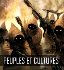 Peuples & Cultures