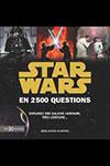En 2500 questions
