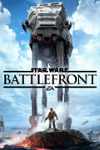 Battlefront: Battle of Jakku